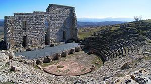 p006_hitos_arqueologicos