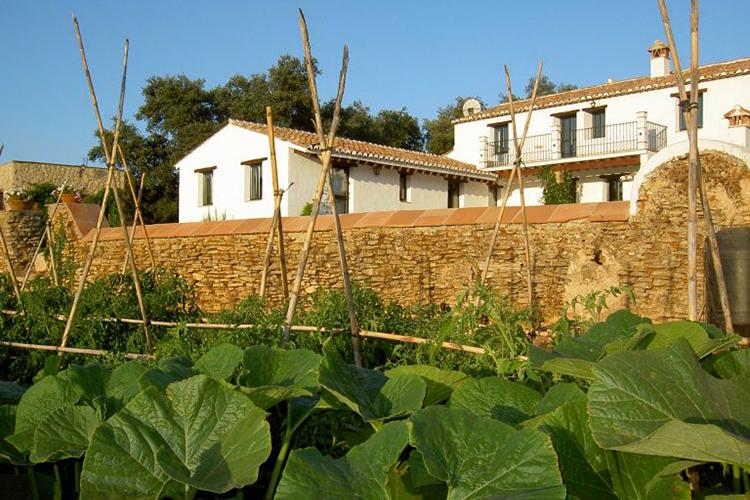 casa-algaba